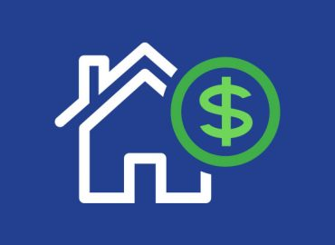 Home Prices Up 6.49% Across the Country! [INFOGRAPHIC]