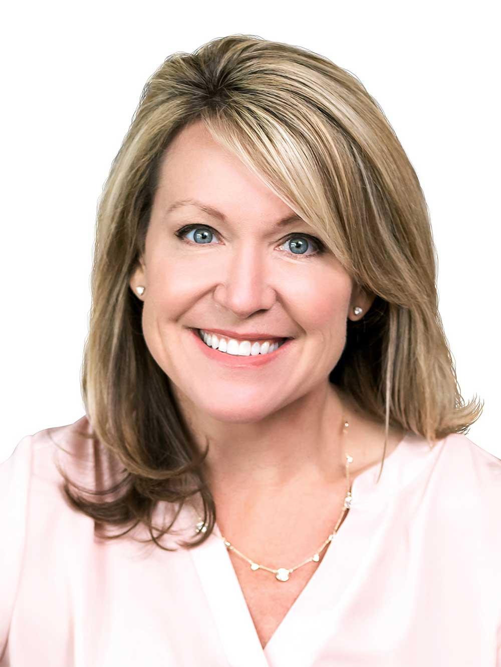 Julie Waidelich