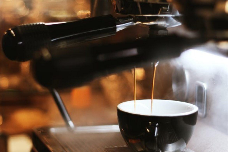 Best Hidden Gem Coffee Shops in Austin
