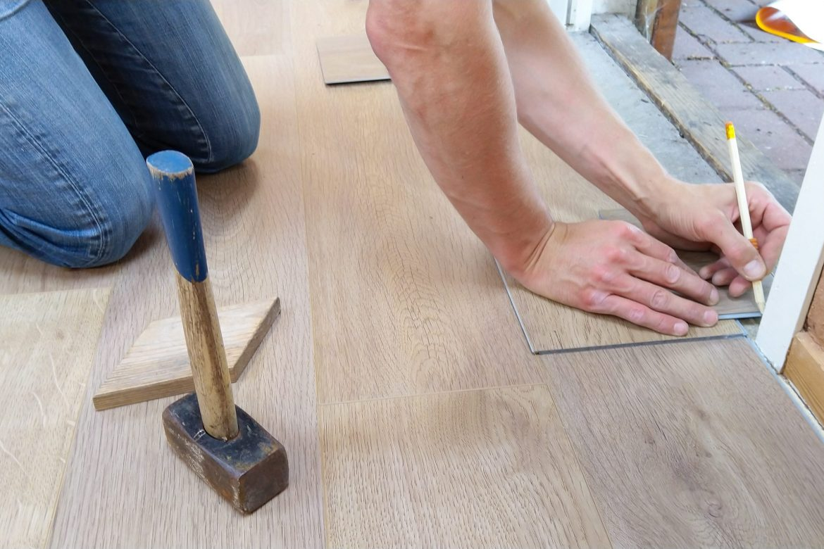 Home Remodeling Checklist to Boost Your Home's Value